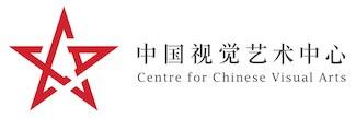 CCVA logo BCU