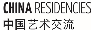 China Residencies logo.jpg
