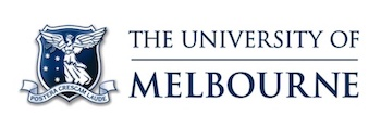 uni_of_melb_logo-copy