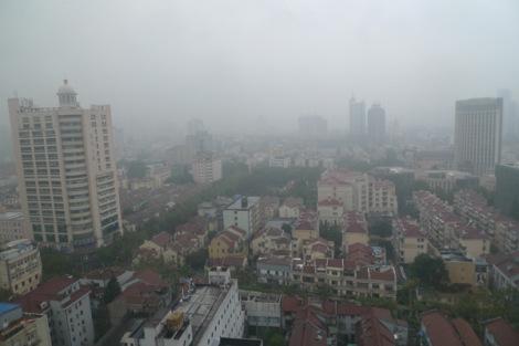 smoggy-shanghai