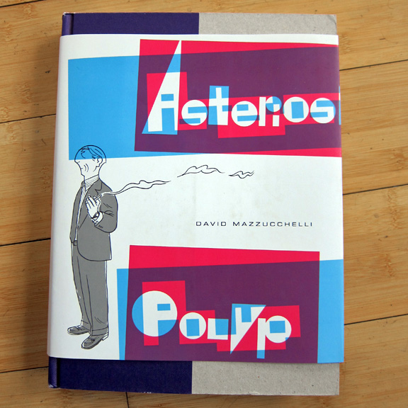 asterios-polyp-david-mazzuchelli