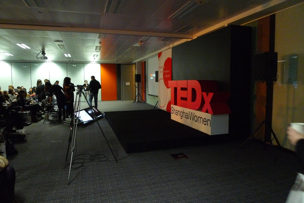 TED 15