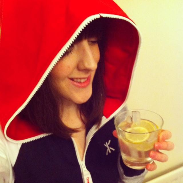 phd gin rach