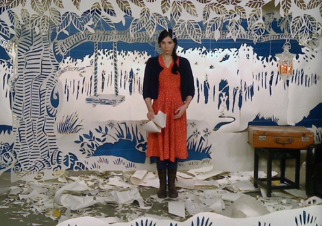lisa_hannigan_paper_cut_580