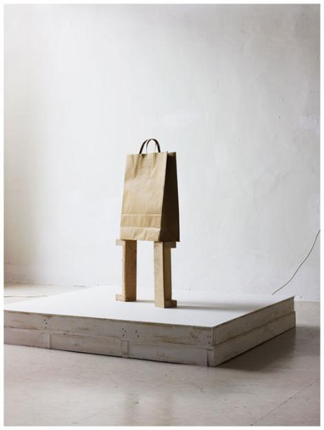 27_paperbag