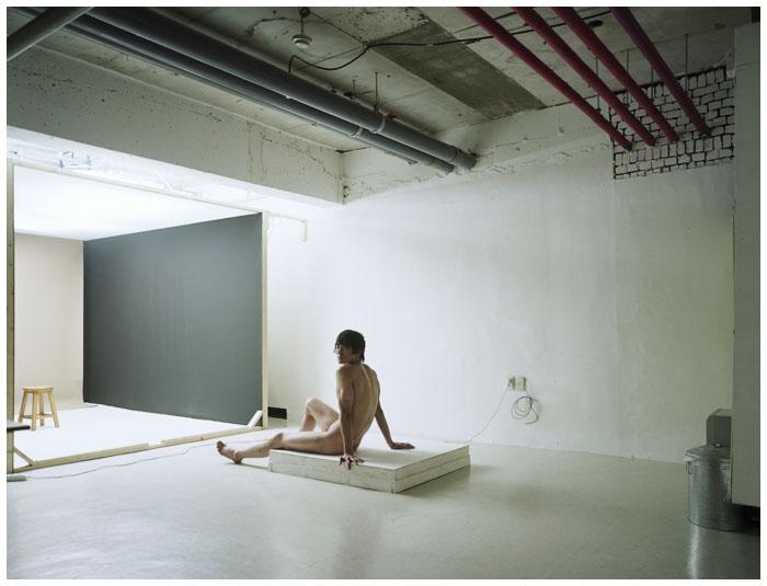 27_woon-in-studio