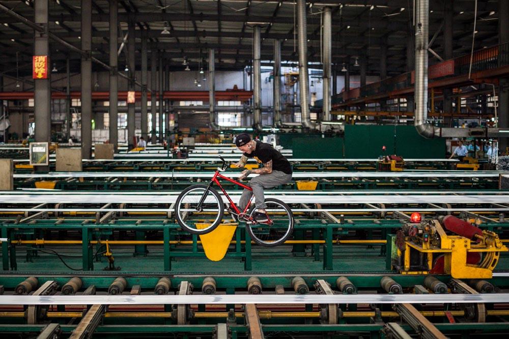 Steven_Jensen_documentary_Shanghai_China_03