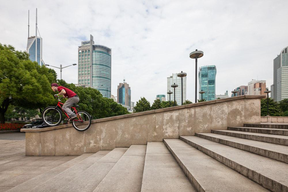 Steven_Jensen_documentary_Shanghai_China_07