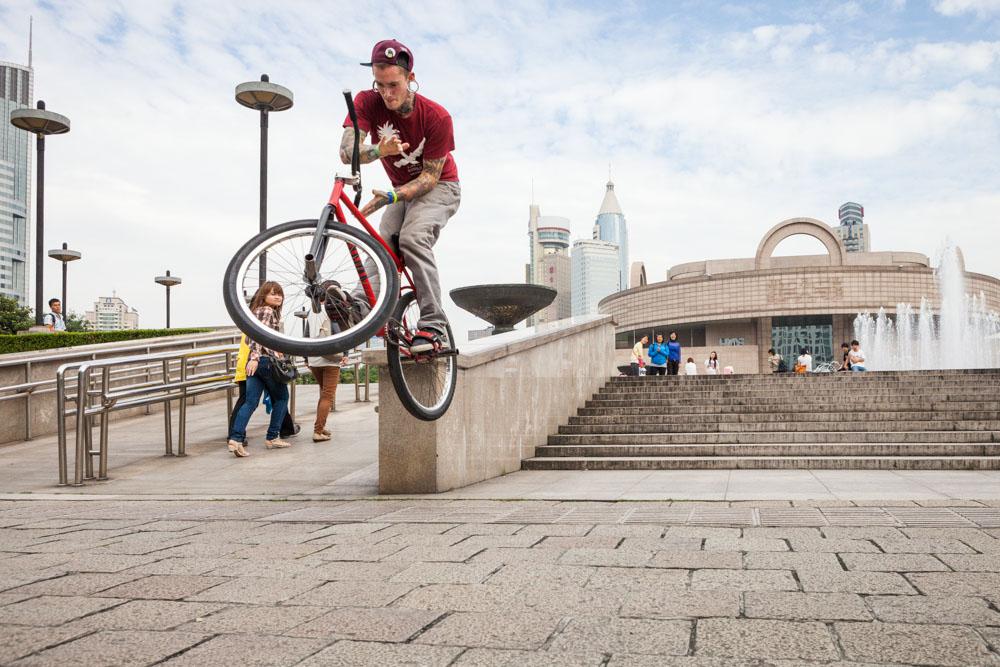 Steven_Jensen_documentary_Shanghai_China_09