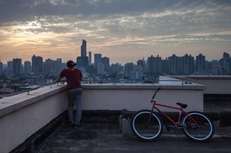 Steven_Jensen_documentary_Shanghai_China_12