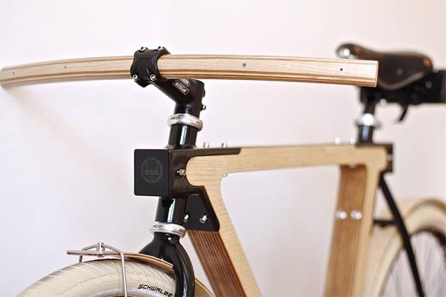 wood.b 4