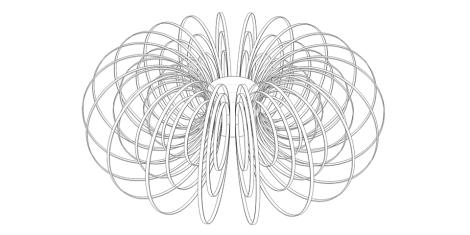 Hula-tech-drawing