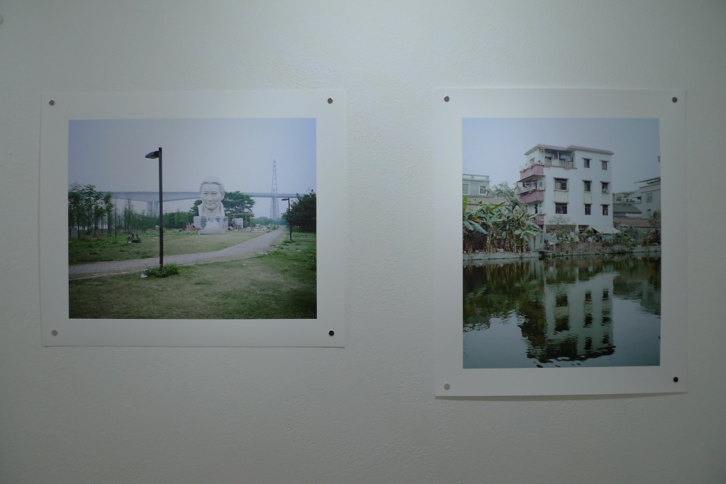 Mengxi Zhang 3
