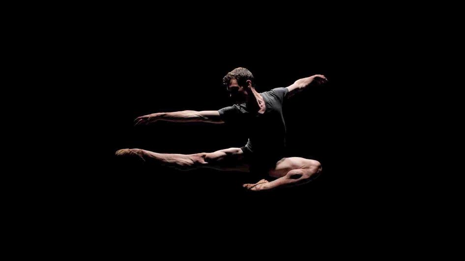 Ballet 360 2