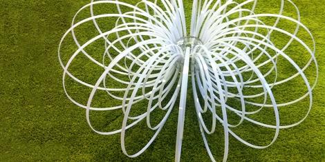 white-hula-on-grass