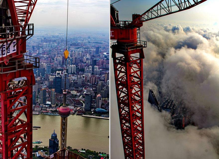 crane-operator-aerial-shanghai-photos-wei-gensheng-14