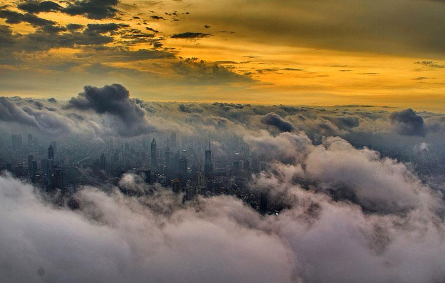 crane-operator-aerial-shanghai-photos-wei-gensheng-8