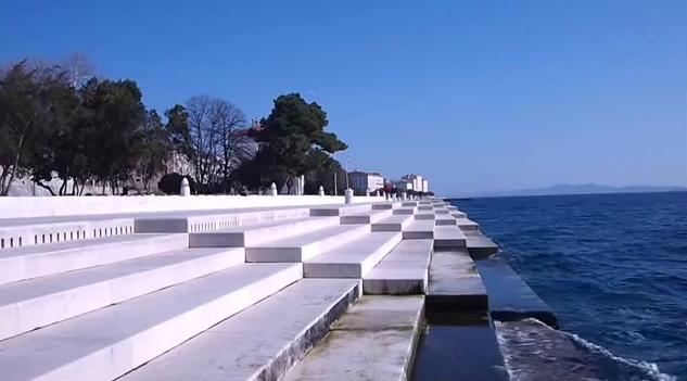 Zadar 1