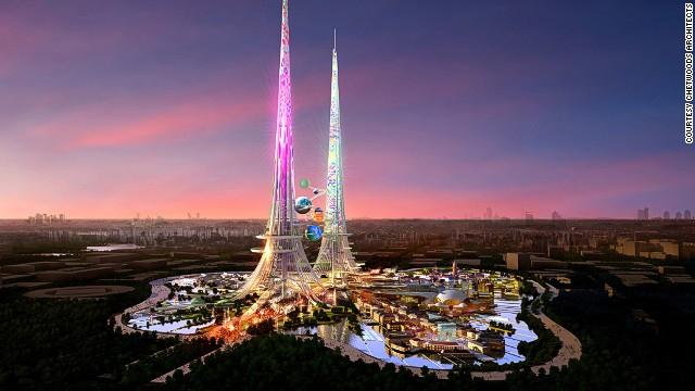 140624174923-phoenix-towers-02-horizontal-gallery