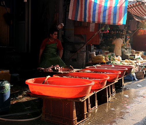 LEO-SH2012_streetmarket_1