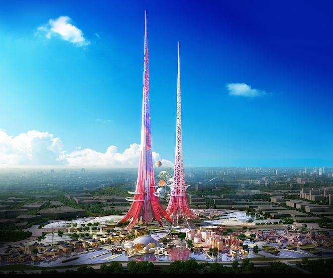 phoenix-towers-website