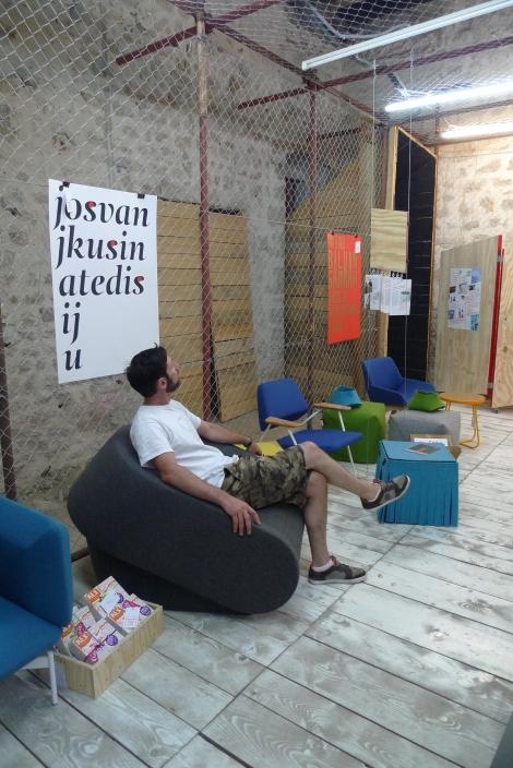Croatian Design Superstore 2