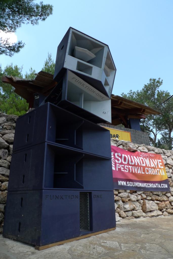 Soundwave 4