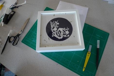 Rachel Marsden papercutting 9