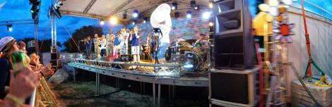 Riot Jazz Pano 1