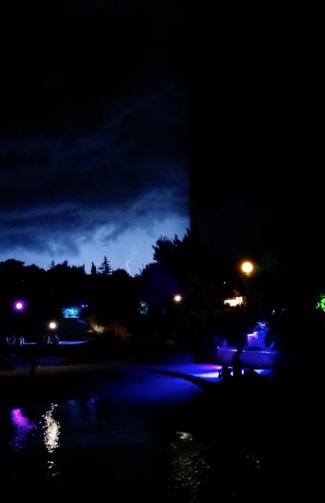 Soundwave storm 2014