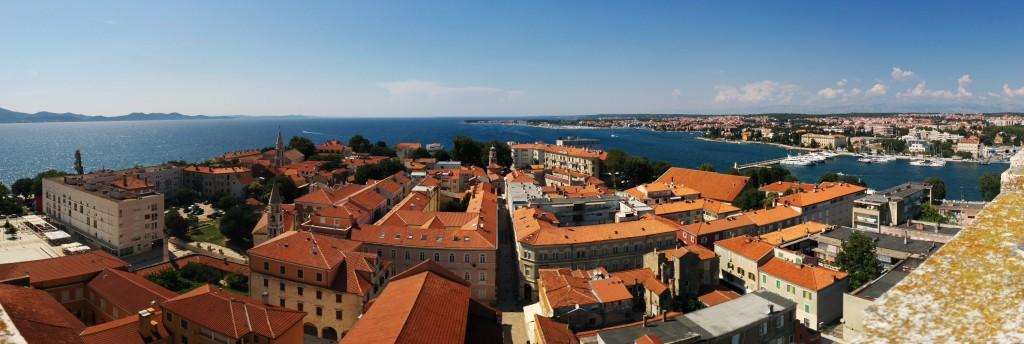 Zadar Pano 2