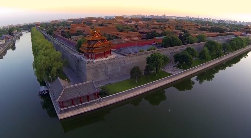 Beijing Trey Ratcliffe 1