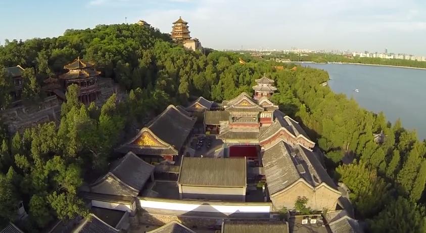Beijing Trey Ratcliffe 5