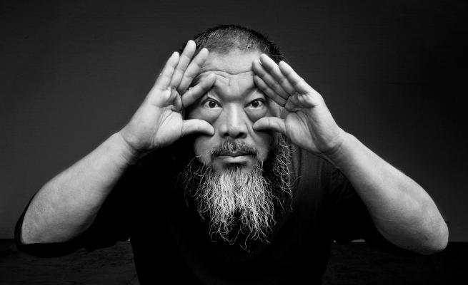 Ai Weiwei - Copy.5ca1d929d97178ab9b00a2fdb8d452df