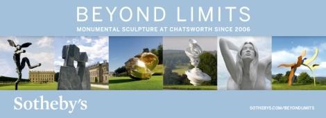 beyond-limits_825x300