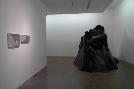 Lee Bul Ikon Gallery 1
