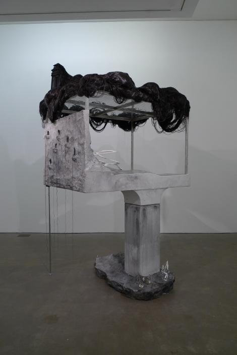 Lee Bul Ikon Gallery 6