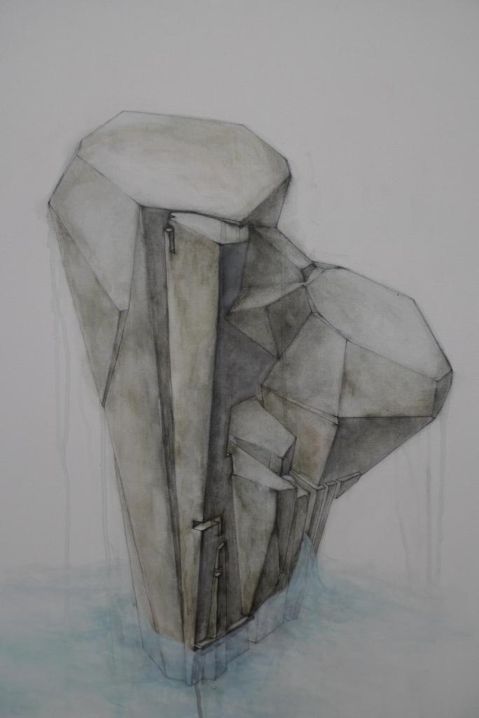Lee Bul Ikon Gallery 12