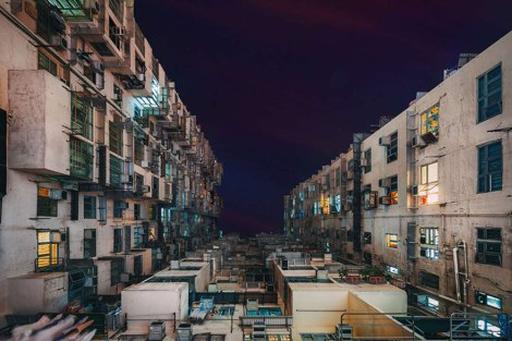 stacked-hong-kong-architecture-photography-peter-stewart-4