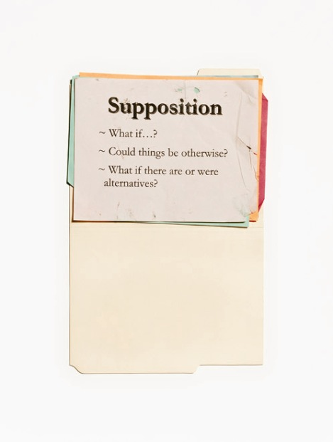 ANNE-COLLIER-Questions-Supposition