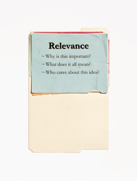 ANNE-COLLIER-Questions-Relevance
