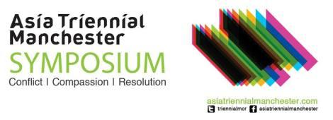 ATM14 symposium