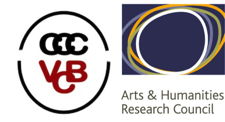 Research Networking Lab 1 u2013 Culture, Capital ...