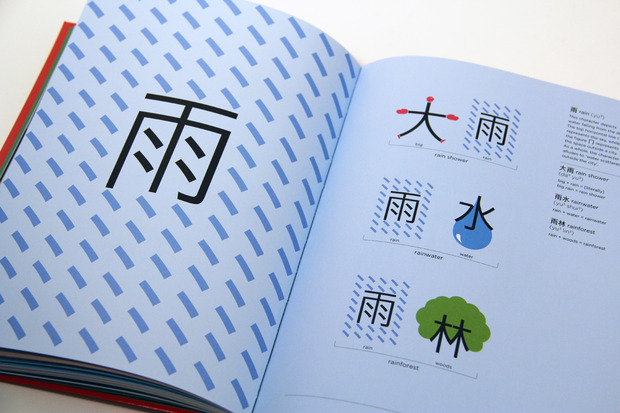 Chineasy-02-thumb-620x413-74966