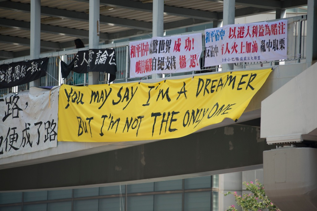 Hong Kong Protests 18_11_14 HIgh Res jpg Anthony Reed_11