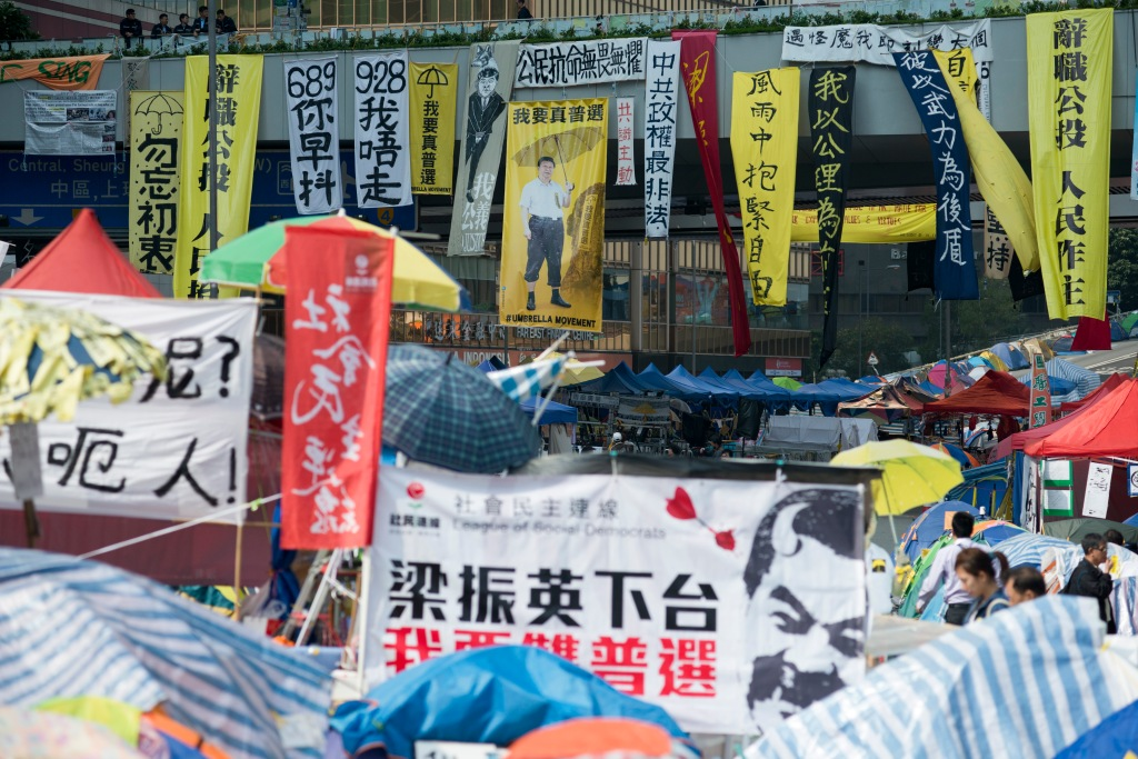 Hong Kong Protests 18_11_14 HIgh Res jpg Anthony Reed_13
