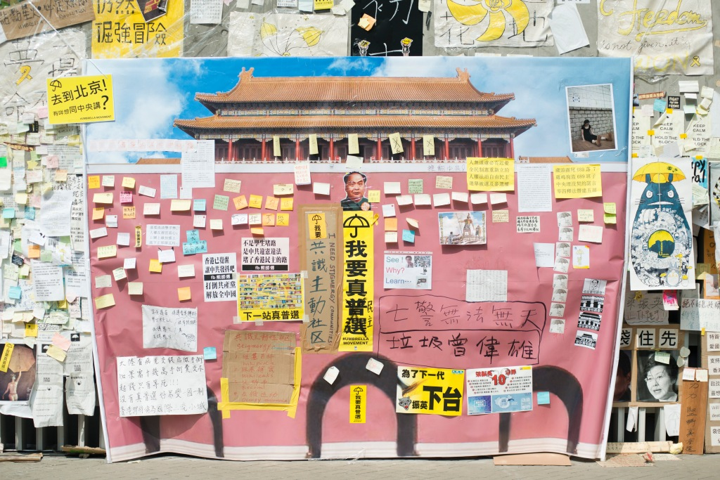 Hong Kong Protests 18_11_14 HIgh Res jpg Anthony Reed_14