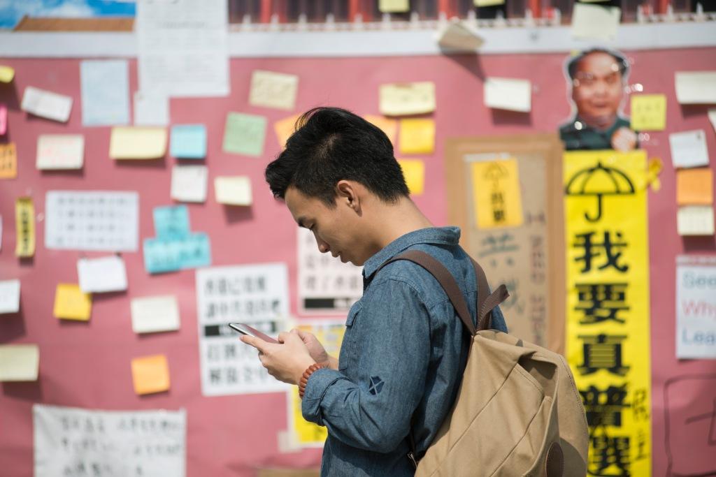 Hong Kong Protests 18_11_14 HIgh Res jpg Anthony Reed_15