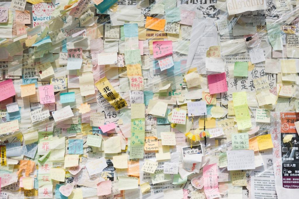 Hong Kong Protests 18_11_14 HIgh Res jpg Anthony Reed_16