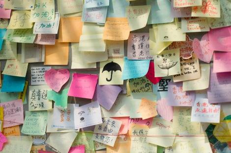 Hong Kong Protests 18_11_14 HIgh Res jpg Anthony Reed_18